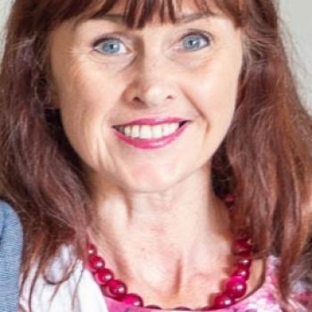 Babysitters in Nelson: Debbie