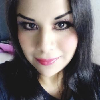 Niñera Naucalpan de Juárez: Beatriz elena