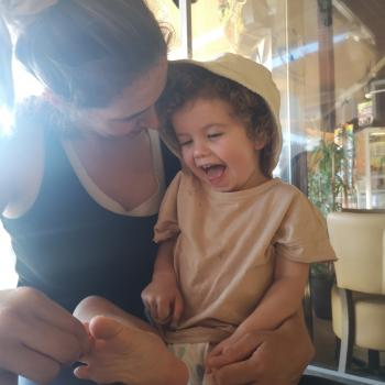 Trabalho de babysitting em Cascais: Trabalho de babysitting Zara