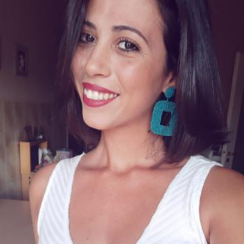 Babysitter Milano: Carolina