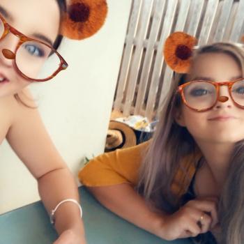 Babysitter Mackay: Katrina Powell