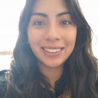 Lucia Guadalupe Martinez Barra