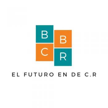 Agencia de cuidado de niños en San José: BBC.R