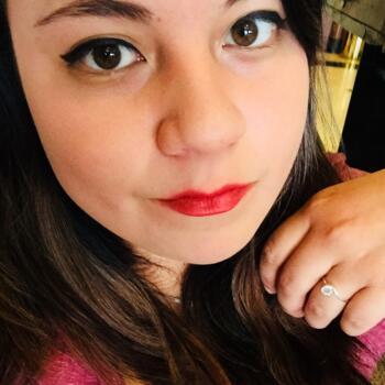 Babysitter in Ciudad Madero: Alejandra