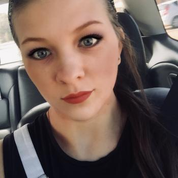 Babysitter Perth: Amber