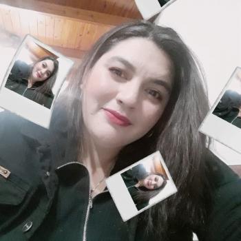 Niñera Lanús: Yanina