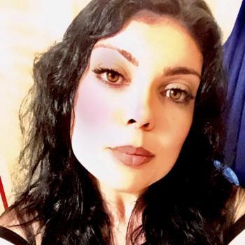 Babysitter a Catanzaro: Maria Michela