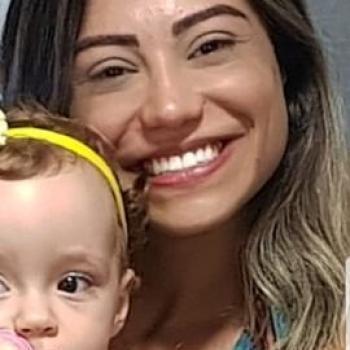 Babysitter San Diego: Gisele