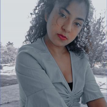 Niñera Nicolás Romero: Monica