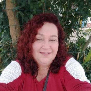 Babysitter in Blumenau: Mônica