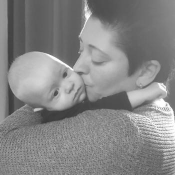 Ouder Velp (Gelderland): oppasadres Linda