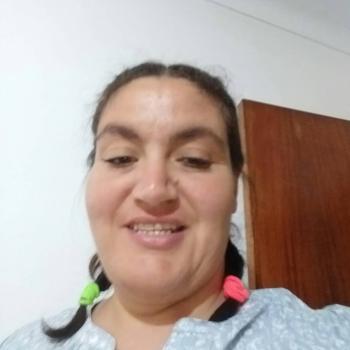 Ama Cascais: Claudia