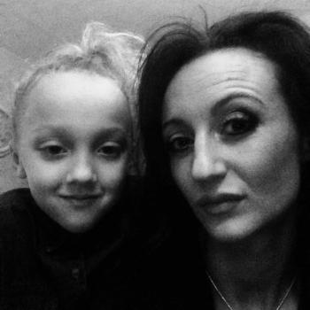 Childminder Clare: Siobhan