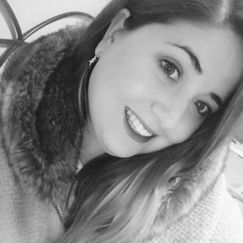 Nanny Camas: Lorena