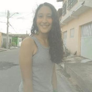 Babá em São José de Ribamar: -_-