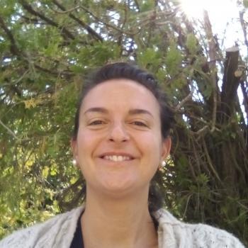 Educatrice Prato: Cristina Brambilla