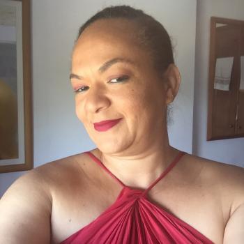 Babysitter Sintra: Eduarda Marisa
