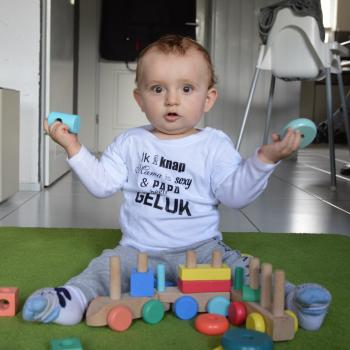 Oppaswerk Maarssen: oppasadres Jarek