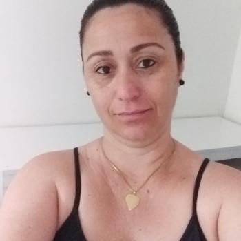 Babá Taubaté: Renata