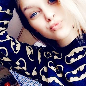 Praca opiekunka do dziecka Szczecin: praca opiekunka do dziecka Katarzyna