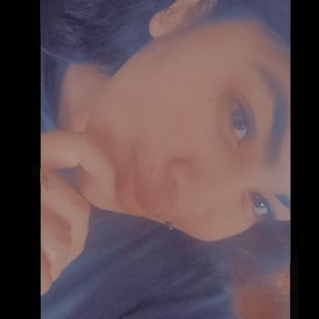 Niñera Lima Lima: Sheyla