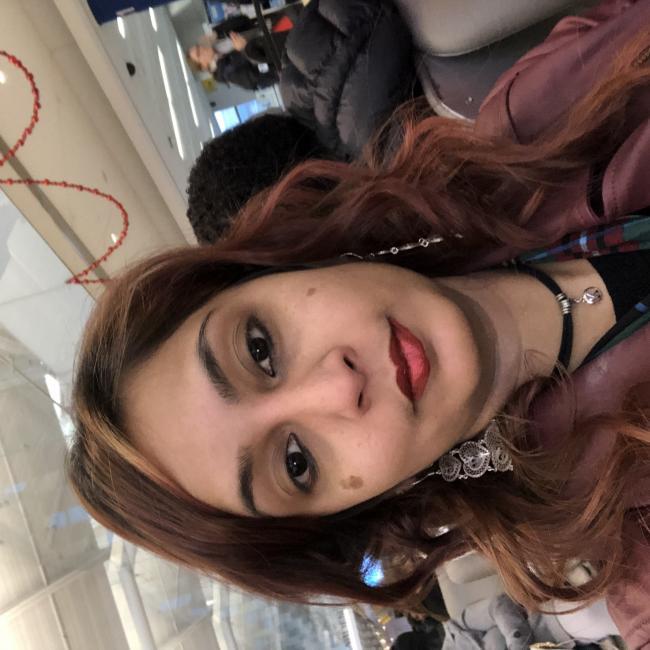 Babysitter in South Ozone Park: Kavita