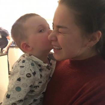 Baby-sitter Zemst: Jani