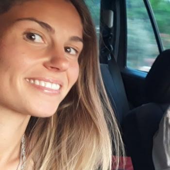 Trabalho de babysitting Cascais: Trabalho de babysitting Filipa