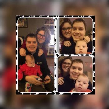 Parent Almere Stad: babysitting job Melissa