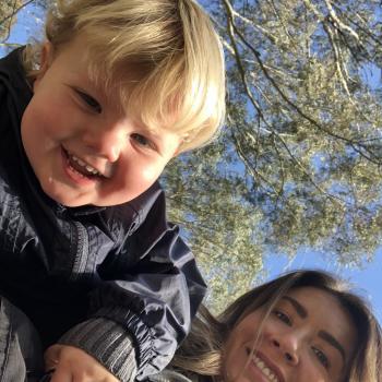Babysitting Jobs in Napier City: babysitting job Alyse