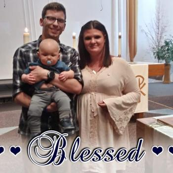Babysitter Saint Paul: Nichole