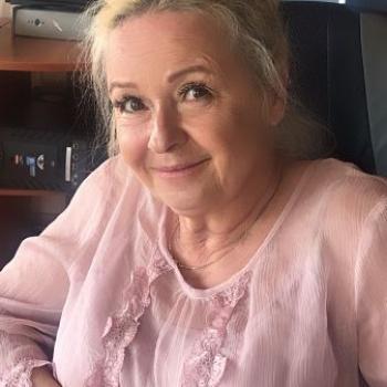 Niania w Łódź: Małgorzata