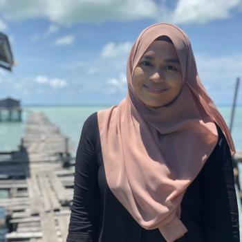 Babysitting job in Sepang: babysitting job Nurulhusna