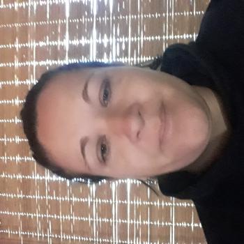 Niñera en Grand Bourg: Natalia
