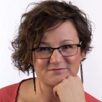 Gastouder Amersfoort: Anita