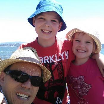 Babysitting job in Wellington: babysitting job Kelly
