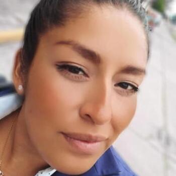 Babysitter Los Reyes Acaquilpan: Erika