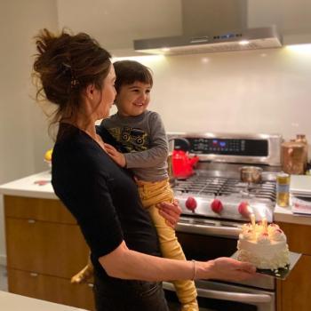 Babysitting job in Toronto: babysitting job Felicia