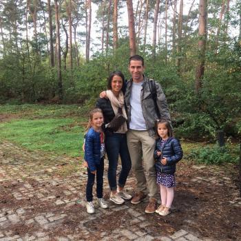 Babysitten Lokeren: babysitadres Barbara