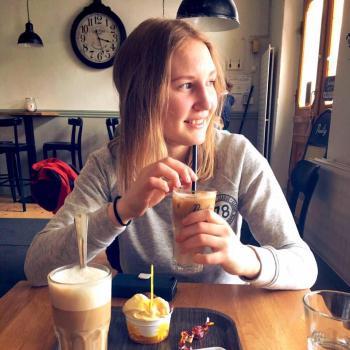 Lastenhoitaja Turku: Meira
