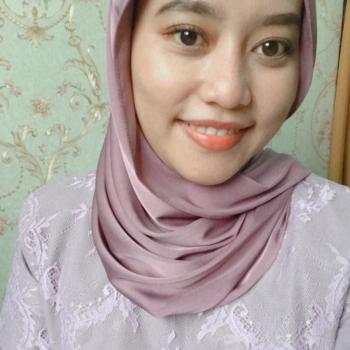 Babysitting job in Shah Alam: babysitting job ZYTA