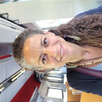 Nanny in St. Gallen: Emanuela