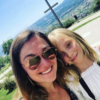 Babysitter Newport News: Katherine