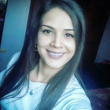 Niñera Heredia: Daniela