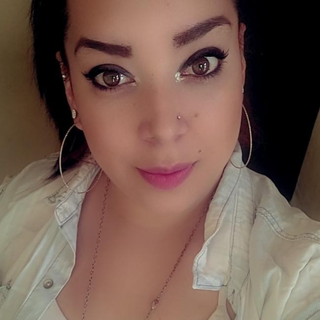 Niñera en Ciudad de México: Claudia