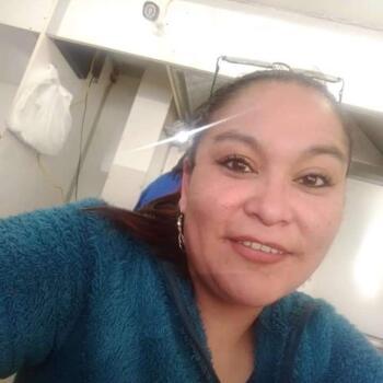 Niñera en Temuco: Pamela