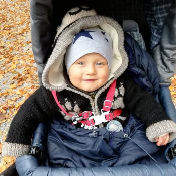 Parent Wetzikon: job de garde d'enfants Annika