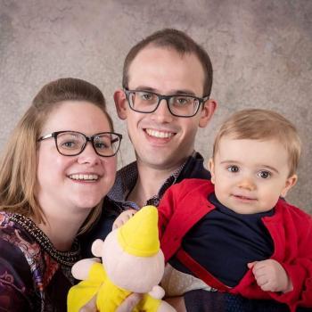 Babysitting job Ardooie: babysitting job Gertjan - Lieselotte