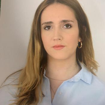 Nanny Murcia: Gema