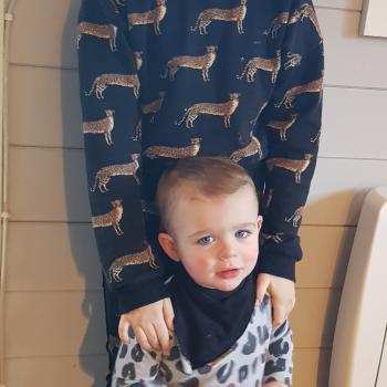 Babysitting job Kildare: babysitting job Emer